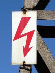 Op zoek naar een elektricien