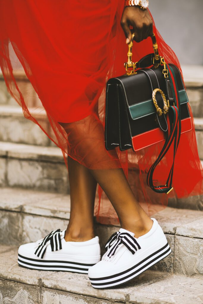 blundstone schoenen