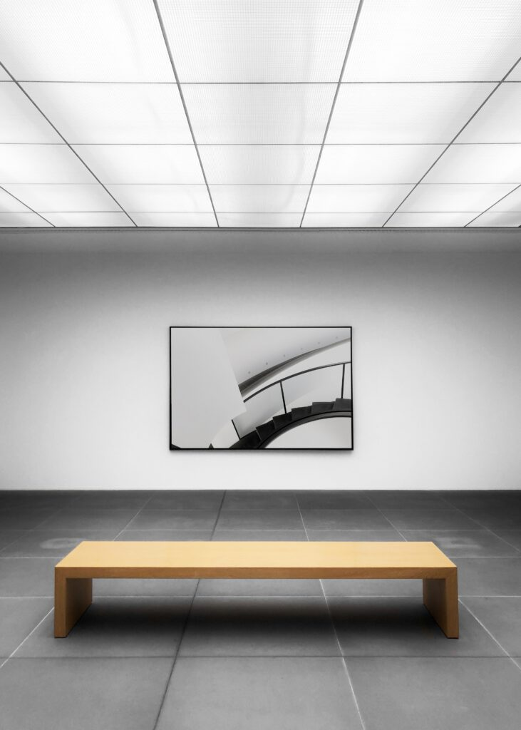 infrarood verwarming plafond